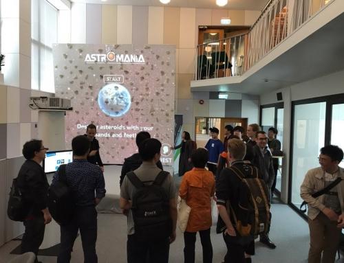 Aalto Univ.-KAIST Workshop