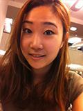 An, Sungeun