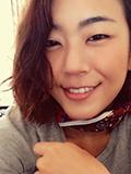 Choi, Yuri