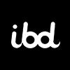 IBD, KAIST Logo