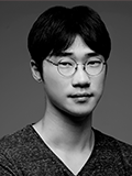 Kim, Hyungjoong