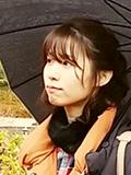 Lee, Gi-Bbeum