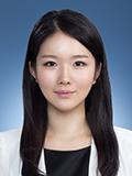 Lee, Jiho