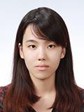 Seo, Na Kyoung