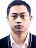 Wu, Yu