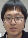 Yoo, Hyungkyoon