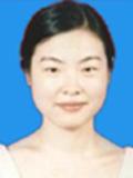 Yuan, Xiaofang