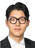Hyun, Kyung Hoon