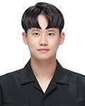 Yongjoo Lee
