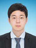 Choi, Minku