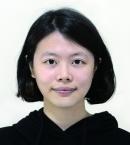 Lee, Hao-Yun
